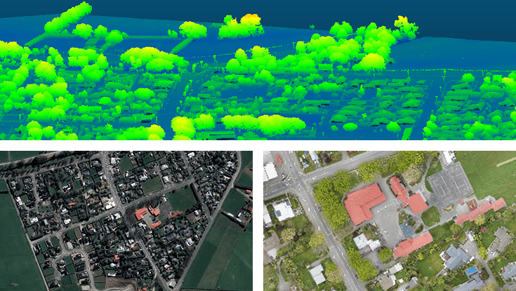 Mapbits images